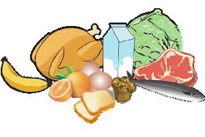 logo_alimentation_caulnes