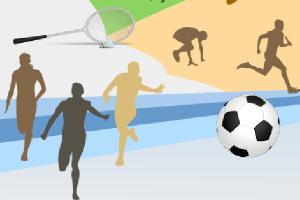 logo_associations_sportives_caulnes