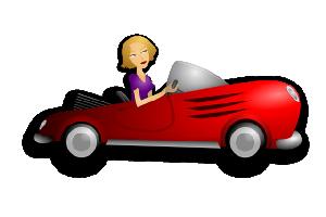 logo_automobiles_caulnes