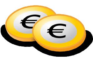logo_banques_caulnes