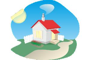 logo_habitat_caulnes