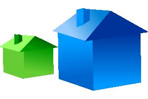 logo_immobilier_caulnes