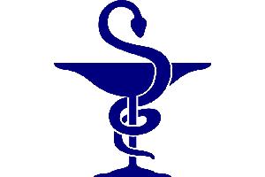 logo_medical_caulnes