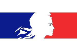 logo_services_publics_caulnes