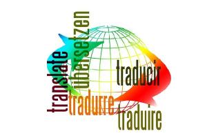 logo_traducteurs_caulnes