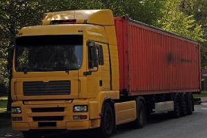 logo_transport_caulnes
