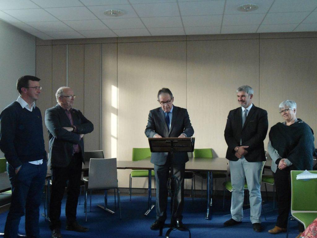 travaux-deviation-caulnes-novembre-2017-1