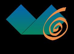 Logo de caulnes