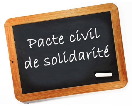 pacte-civil-solidarite