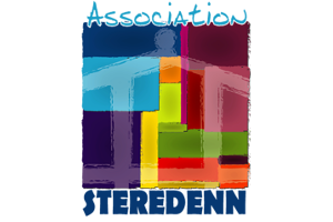 espace femmes steredenn logo