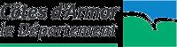 logo côtes d'armor