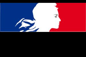 marianne drapeau français