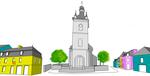 logo kaonia