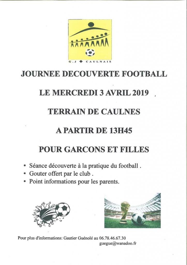 affiche-journee-decouverte-football-caulnes-avril-2019