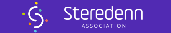 logo steredenn association espace femme - sept 2019