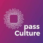 logo pass culture