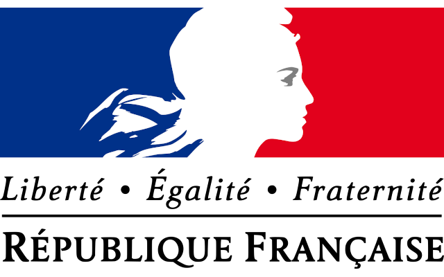 logo services publics caulnes