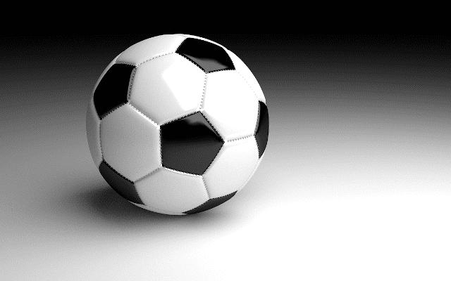 Recrutement Rance Football Club
