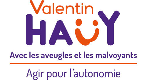 L'AVH ( Association Valentin Haûys) tiendra sa première permanence.