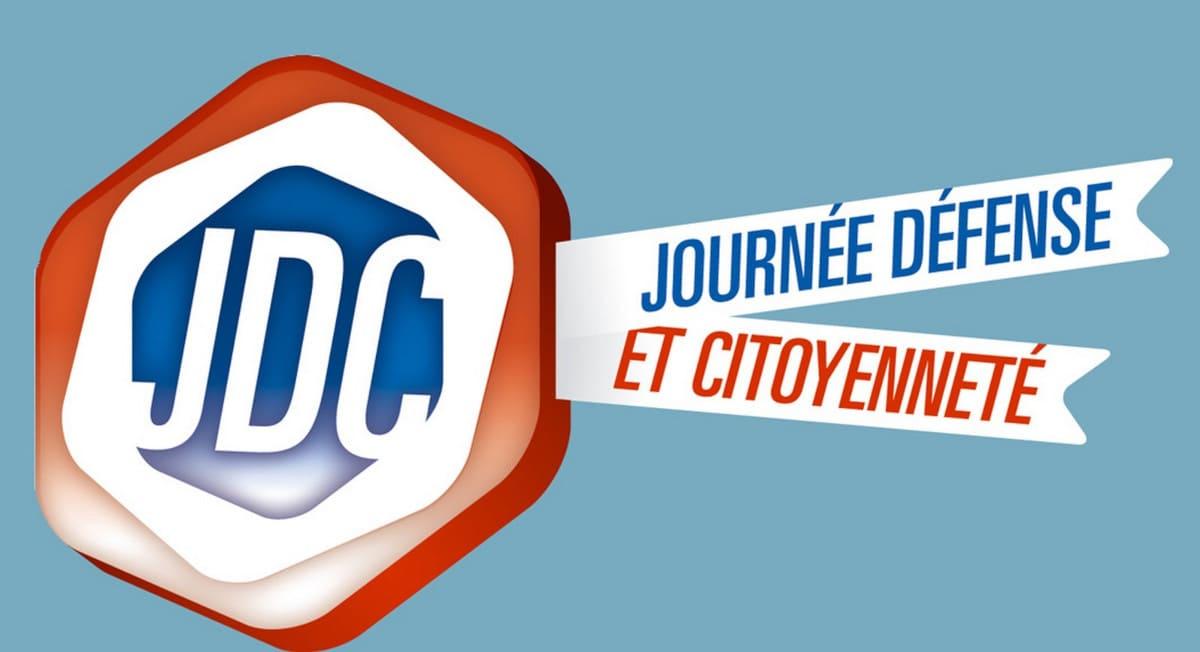 Reprise de la Journée Défense et Citoyenneté (JDC)