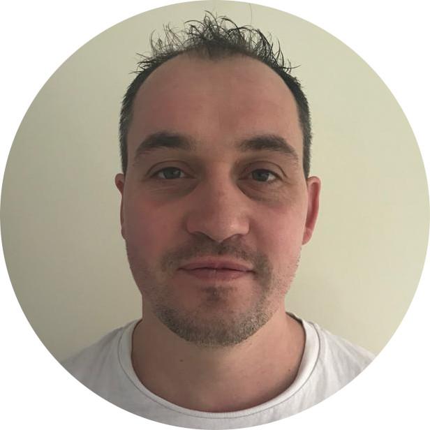 Adrien Boudet - Conseiller municipal Caulnes - 2020-2026