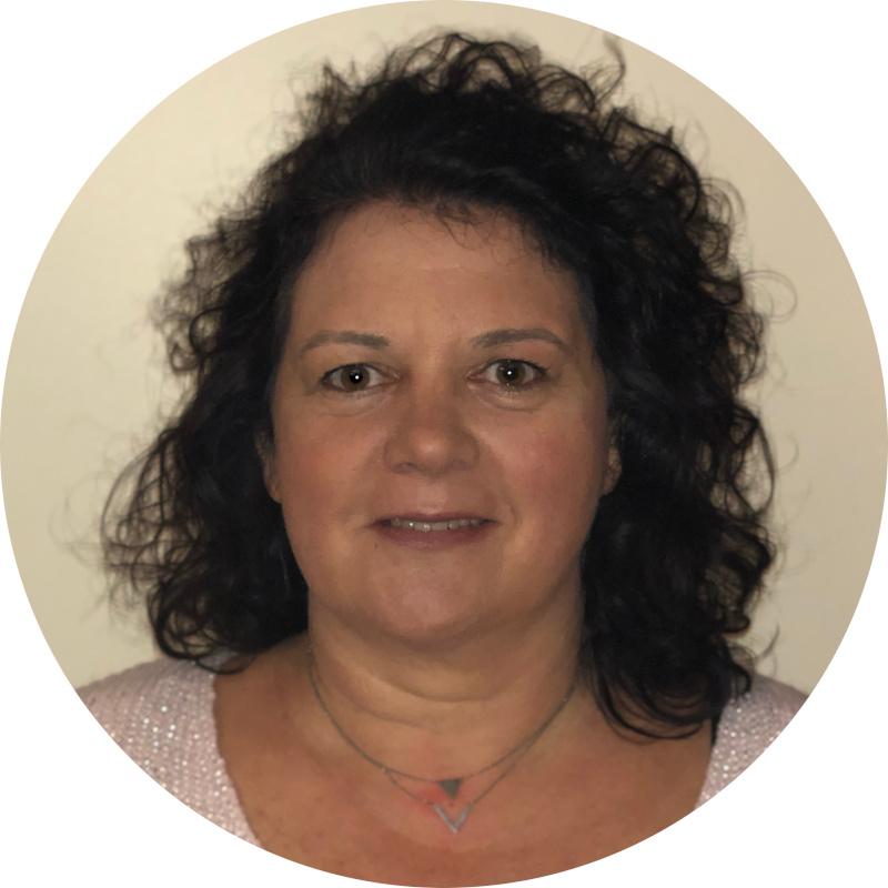 Tiphaine Meheust - Conseillère municipale Caulnes - 2020-2026