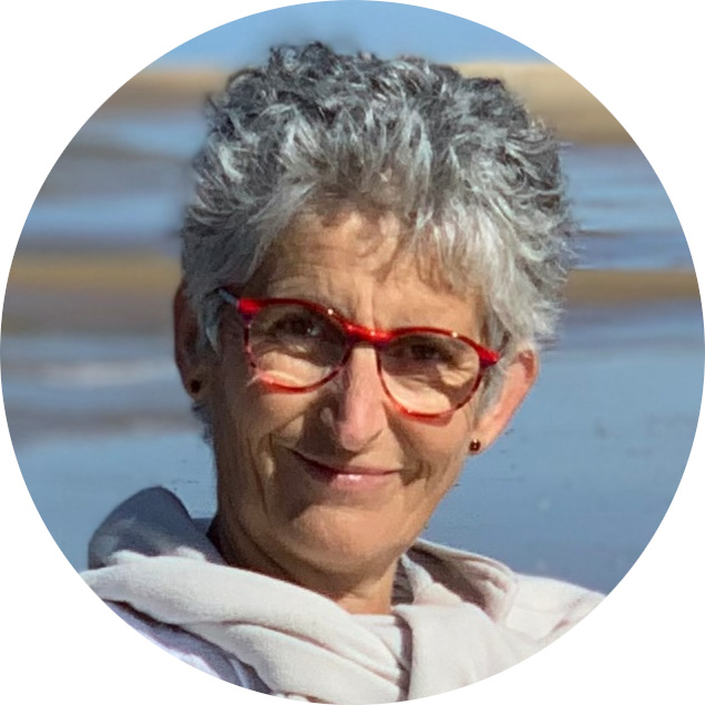 Catherine REHEL - Conseillère municipale Caulnes - 2020-2026