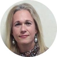 Stéphanie Yvergniaux - Conseillère municipale Caulnes - 2020-2026